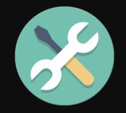 Tool Skin